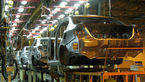 شرایط جدید گمرک برای واردات قطعات خودرو