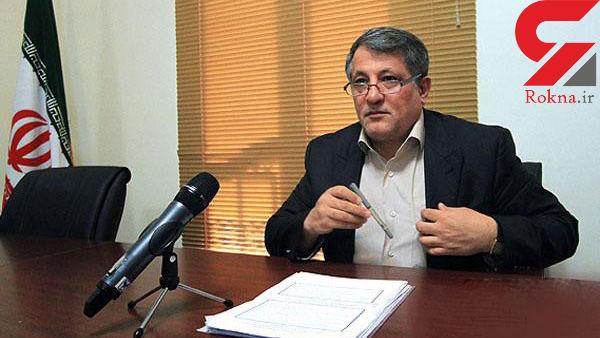تبریک خانواده هاشمی به ملت ایران و دکتر روحانی