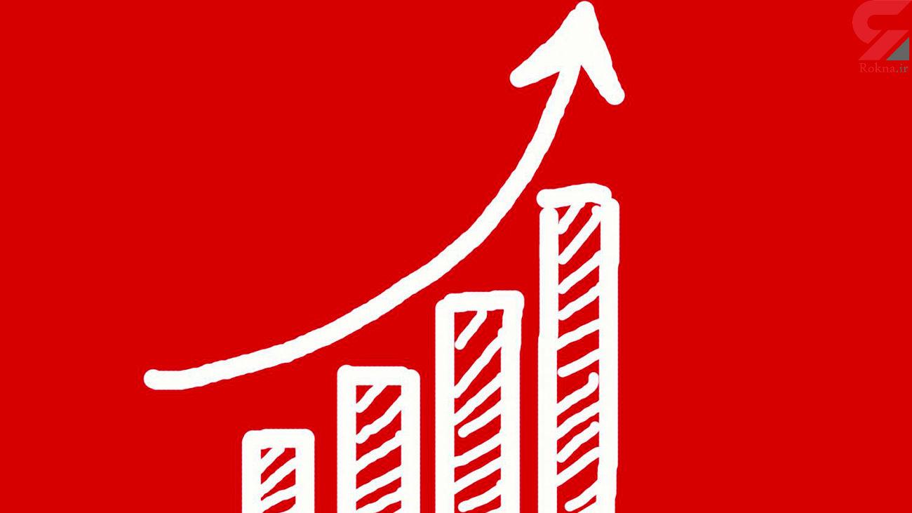 اسامی سهام شرکت های بورسی با بیشترین و کمترین سود امروز شنبه 9 اسفند