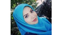 خانم مجری با این پست به عاشق شدن اعتراف کرد + عکس