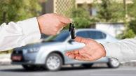 خبر خوش درخصوص قیمت خودرو