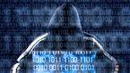 هشدار هشدار هشدار/فردا یک حمله بزرگ سایبری رخ می دهد