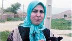 این زن تهرانی را می شناسید؟ / او تلفن مخفی داشته و حالا شوهر و 3 دخترش چشم انتظار او هستند + عکس