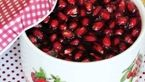 مربای انار خوشمزه ترین مربا برای صبحانه + دستور پخت