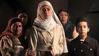 پایان فیلمبرداری سریال «بانوی سردار»