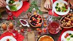 5 گزینه غذایی مخصوص روزهای سرد سال