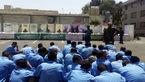 50 نفر از عوامل مرتبط با مواد مخدر در مهاباد دستگیر شدند