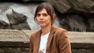 نویسنده زن در جایزه فولیو رکورد زد