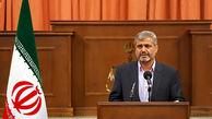 توضیحات دادستان تهران : خط قرمز ما امنیت و آسایش مردم می باشد