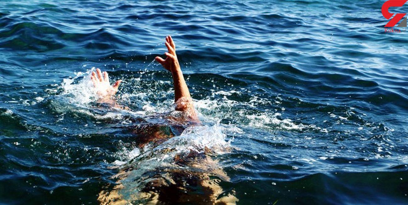 کودک چهار ساله اهل بانه در استخر کشاورزی غرق شد