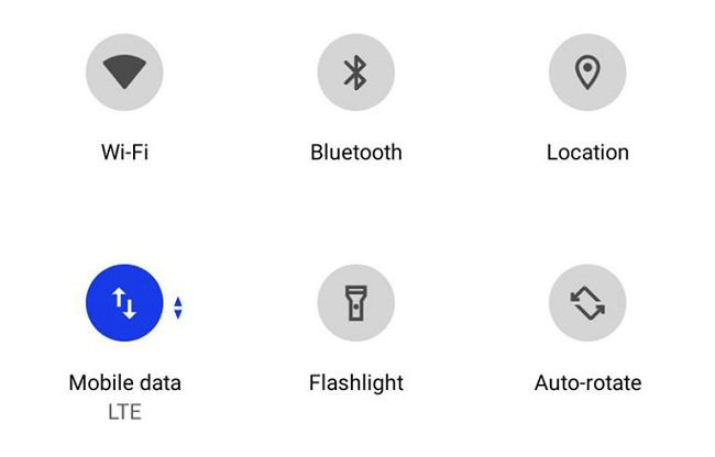 راهکارهای عملی برای افزایش میزان شارژدهی باتری گوشی