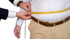 چاق ها و سرطان روده
