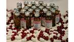 داروهای ضداضطراب خط مرگ را در مبتلایان به آلزایمر بالا می برد
