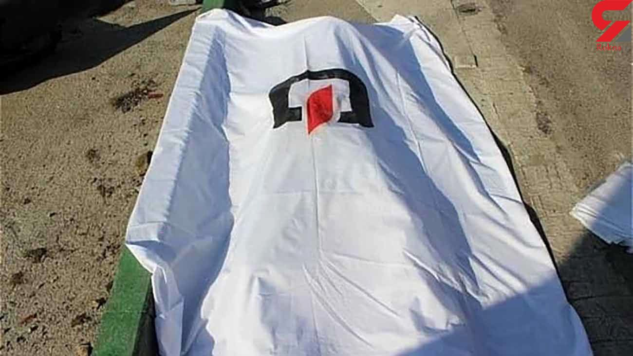 کشته شدن 2 برادر جوان در خانه اجاره ای به دست قاتل نامرئی / در چرداول رخ داد