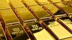 پیش بینی قیمت طلا از 23 فروردین تا 27 فروردین 1400