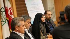 شهرداریها در صدر میزان شکایت در دیوان عدالت اداری