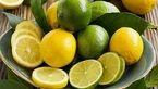 لیمو  به حفظ و نگهداری لباسها کمک کند
