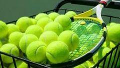 گذاشتن توپ تنیس در کمر مانع خروپف می شود!