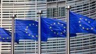 بیانیه اتحادیه اروپا پس از سفر بورل به ایران