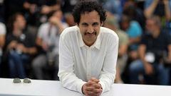 کارگردان ایرانی که امید اسکار دارد