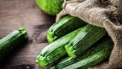 این سبزی خام ضد سرطان است