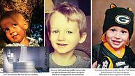 غرامت 46 میلیون دلاری آیکیا برای مرگ یک کودک