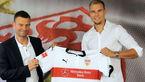 باشگاه جدید مدافع بایرن مشخص شد