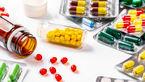 از خانه تکانی داروهایتان غافل نشوید
