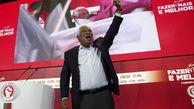 سوسیالیستها با اکثریت نسبی پیروز انتخابات پرتغال شدند