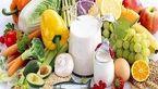 گزینه های غذایی برای مبارزه با شایع ترین سرطان زنانه