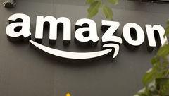 شکایت از آمازون به  دلیل جذب فروشندگان