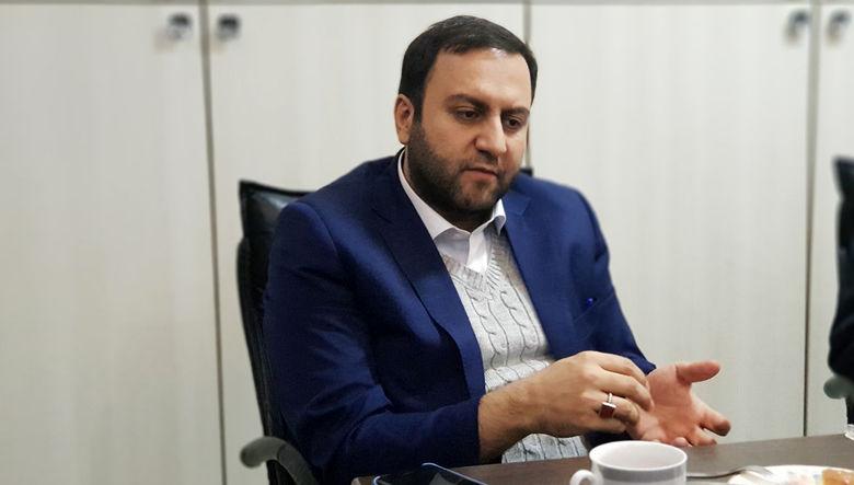 یارانه 40 میلیون ایرانی گم شده است! / بحران بیکاری 10 درصد جوانان 18 تا 36 ساله