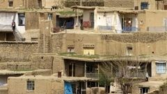 تخلیه 2 روستای شهرستان تفت تکذیب شد