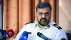 وقوع 30 درصد جرایم کشور در تهران