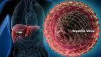 شیوع این بیماری خطرناک در مردان بیشتر است