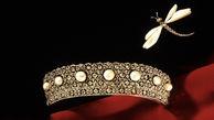 تصاویری از جذاب ترین و گران ترین کمپانی های برند جواهرات