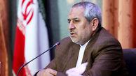 دادستان تهران: بین سگ گردانی و مزاحمت سگ ها تفاوت قائل هستیم!