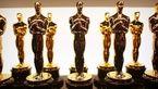 درخواست واگذاری معرفی فیلم «اسکار» به خانه سینما