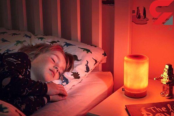 دغدغه اصلی کودکان بازمانده از سرطان چیست؟