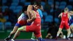 فهرست فرنگیکاران برای بازیهای آسیایی و مسابقات جهانی/ عبدولی کنار گذاشته شد