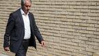 کفاشیان: پست نایب رئیسی فدراسیون الکی است!