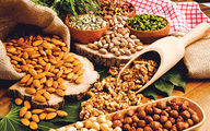 خرید آجیل عید نوروز با رعایت این 10 نکته