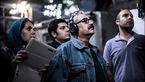 کارگردان مطرح ایرانی برای دومین بار فیلم اولش را میسازد! +عکس