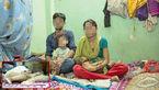 دستگیری کثیف ترین مرد شیطان صفت / او به دختر 2 ساله هم رحم نکرد+عکس