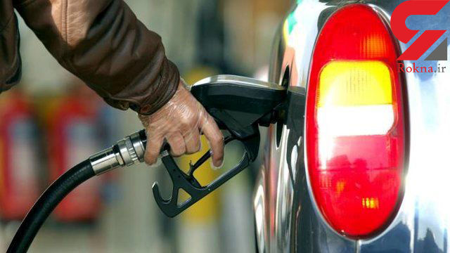 علت تعطیلی ۴۰ پمپ بنزین اعلام شد