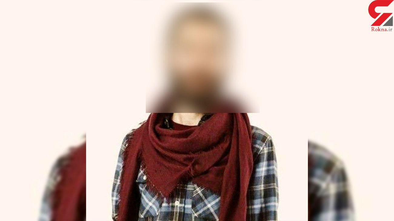 ک . الف چرا بازداشت شد؟ / سیر تا پیاز آزارهای سریالی  به دختران دانشجوی تهران