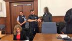 احتمال حکم حبس ابد برای پرتاب نارنجک دستساز به اتوبوس تیم دورتموند