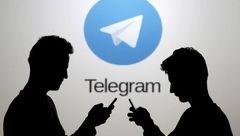 فیلترینگ تلگرام در روسیه آغاز شد