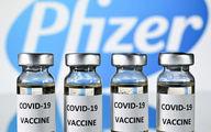 واکسن فایزر از بلژیک و جانسون اند جانسون از آلمان در مسیر ایران