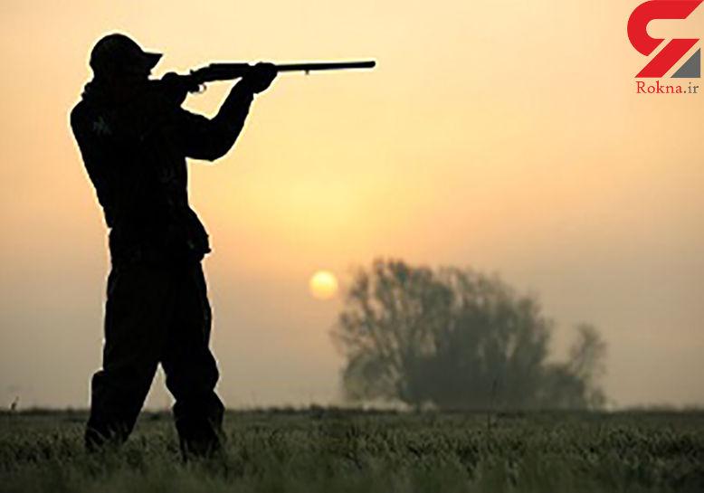 کشف 15 قبضه اسلحه غیرمجاز در کهگیلویه و بویراحمد